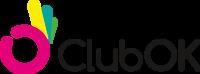 лого-clubok