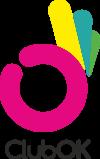 logo-clubok-2x